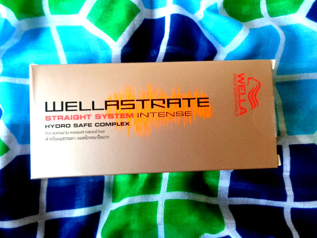 How+To+Do+Hair+Rebonding+at+Home+with+Wellastrate+Straight+System+Kit