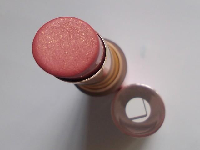 Lakme 9 to5 Lip Color Pink Bureau (11)