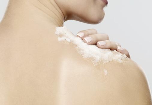Latest-Homemade-Body-Scrub-Latest-Tips-For-girls