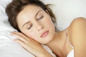 acne-treatment-change-your-pillow-case