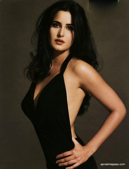 katrina kaif hot-wallpapers