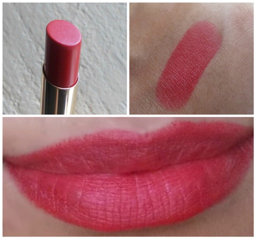 Lakme 9to5 lipstick shades images