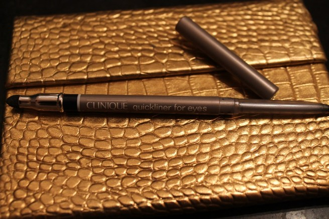 Clinique+Quickliner+For+Eyes+Slate+Review