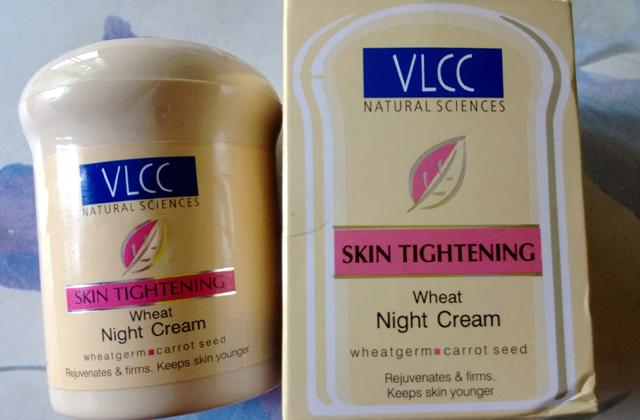 VLCC-SkinTightening-Night-C