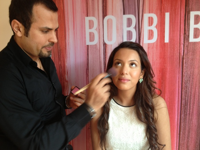 eliano bobbi brown