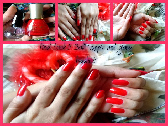 red nails (1)