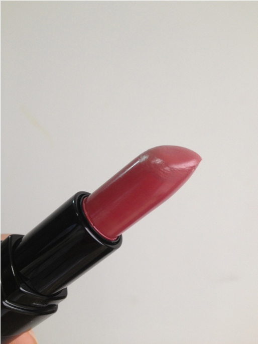 Bobbi Brown Rich Lip Color Lipstick in Heather Pink 6