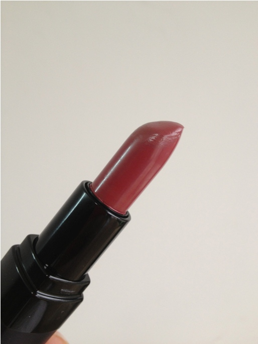 Bobbi Brown Rich Lip Color Lipstick in Heather Pink 7