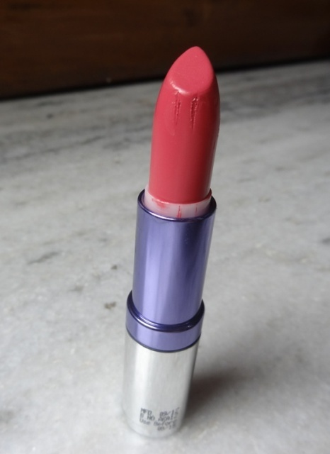 Colorbar Creme Touch Lipstick - Dreamy Pink (3)