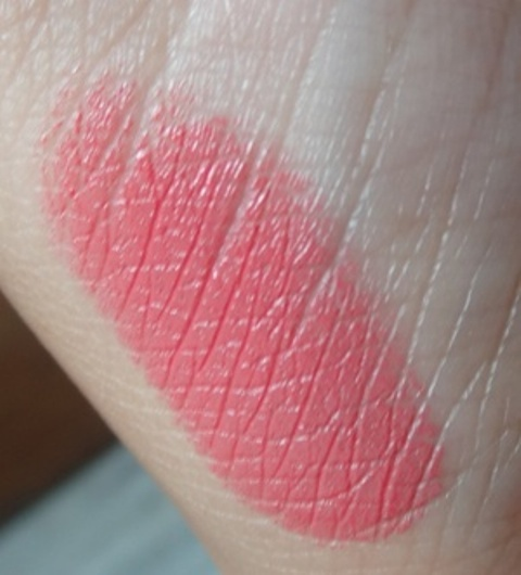 Colorbar Creme Touch Lipstick - Dreamy Pink (9)