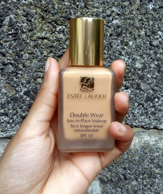 Estee+Lauder+Double+Wear+Stay+in+Place+Makeup+SPF+10+Review