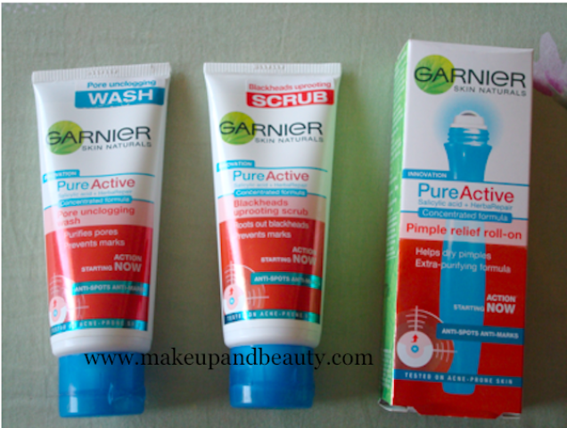 Best Salicylic Acid Based Products For Acne Prone Skin