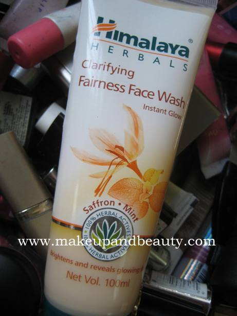 Best Himalaya Herbals Products Available In India