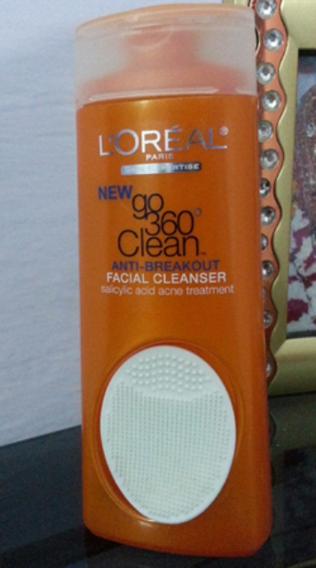 LOREAL-360-Clean-CLEANSER2