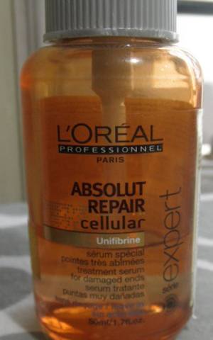L'Oreal-Serie-Expert-Absolu