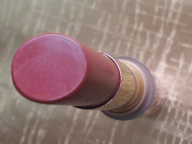 Lakem 9 to 5 lip color PInk Aggressive (3)