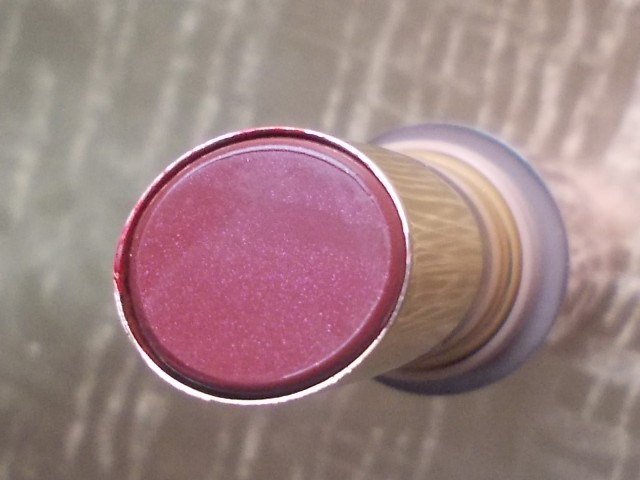 Lakem 9 to 5 lip color PInk Aggressive (4)