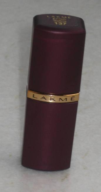 Lakme+Enrich+Satin+Lip+Color+in+