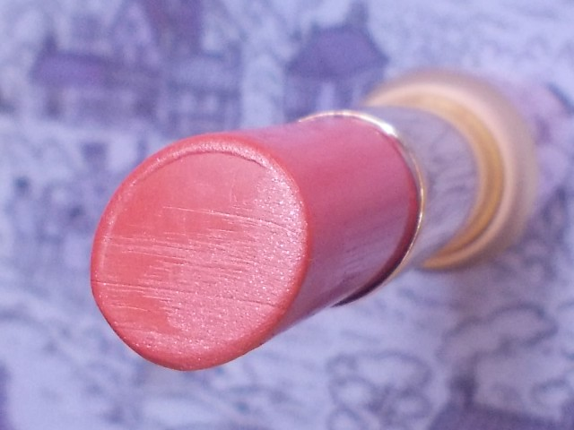 Lakme 9 to 5 Lip Color - Roseate Motive (1)