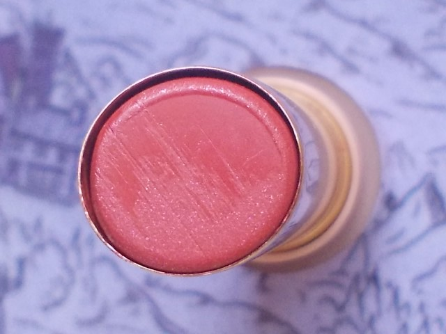 Lakme 9 to 5 Lip Color - Roseate Motive (5)