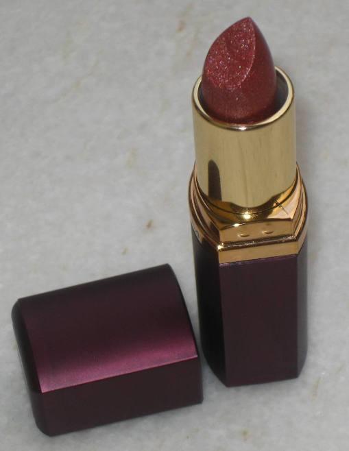 Lakme Enrich Satin Lip Color 3