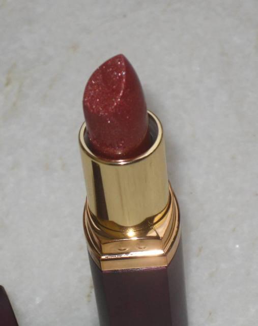 Lakme Enrich Satin Lip Color 4