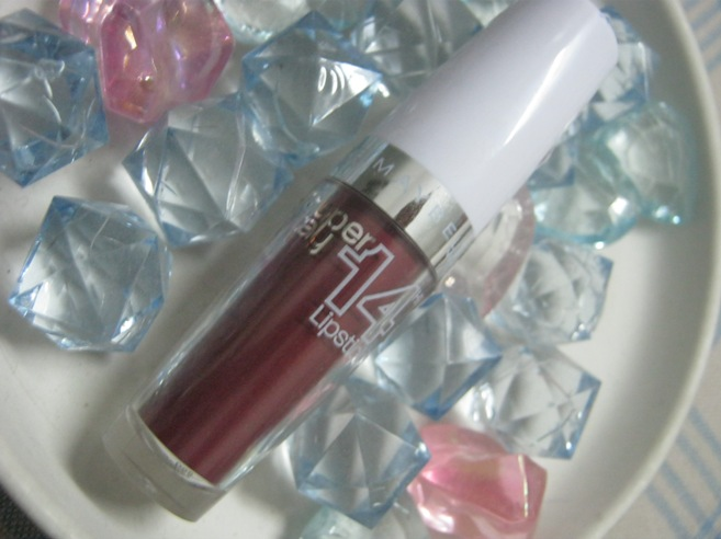 Maybelline 14 Hour Lipstick Price Maybelline 14 Hour Lipstick