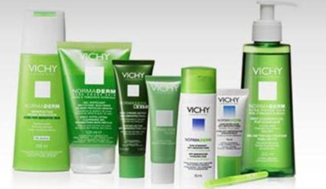 Vichy1 (1)