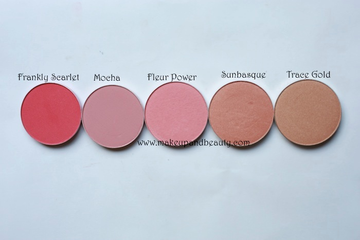 all-mac-blush-swatches-10