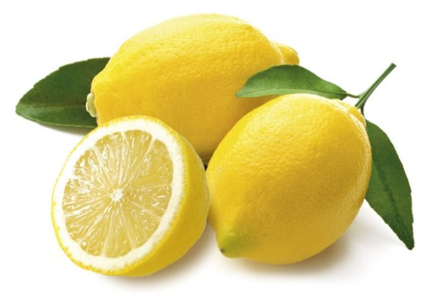 beauty benefits of lemon (1)