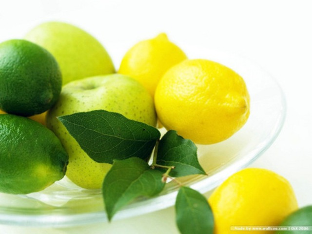 beauty benefits of lemon (4)