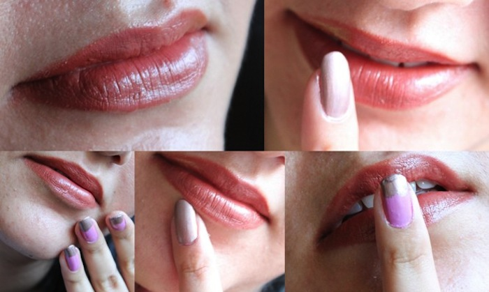 best-brown-lipstick-11