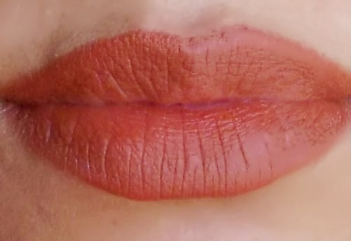 best-brown-lipstick-3