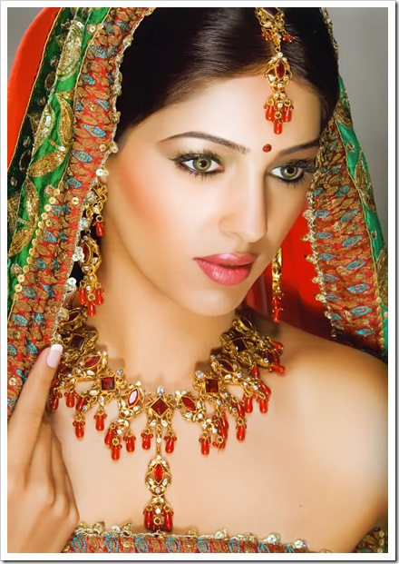 Top Ten Pre Bridal Beauty Treatments| Indian Makeup And Beauty Blog