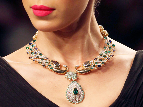 jewellery_trends_for_eid