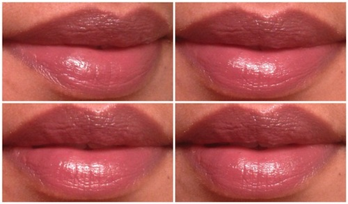 Must Have lakme lipsticks