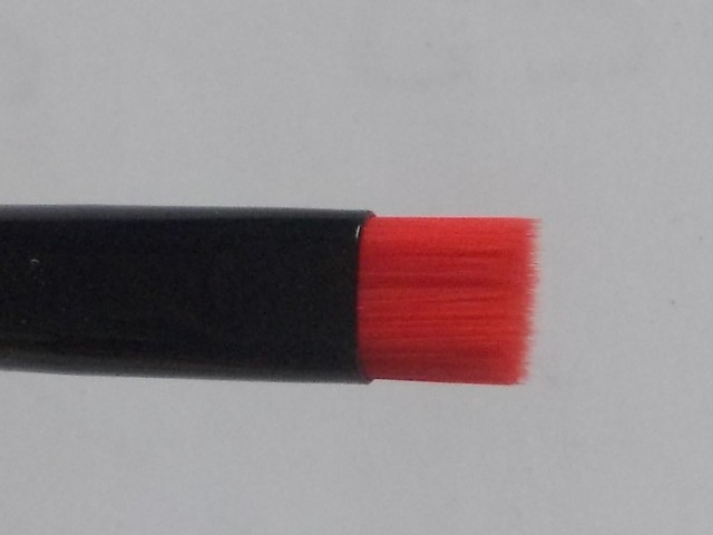 lip brush (1)