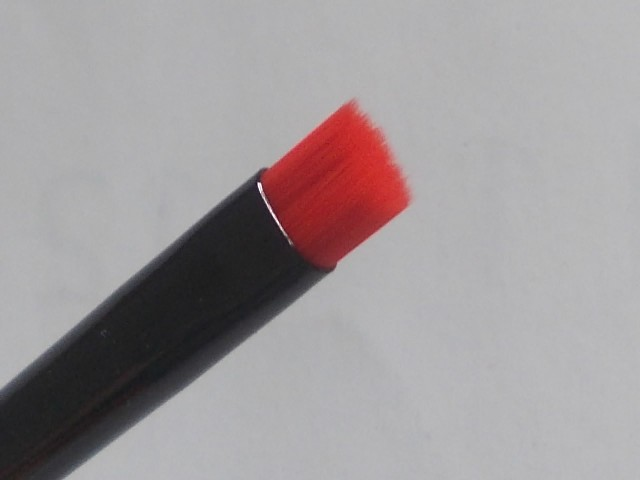 lip brush (2)