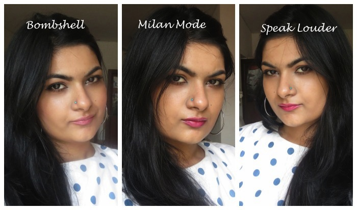 mac-lipsticks-review