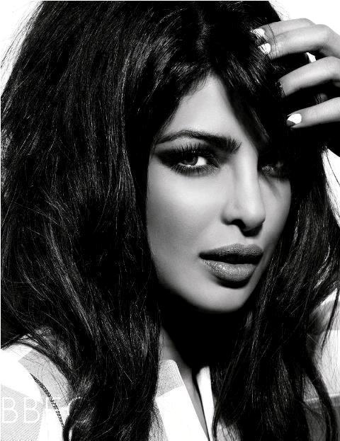 priyanka chopra smokey eyes 1 (2)