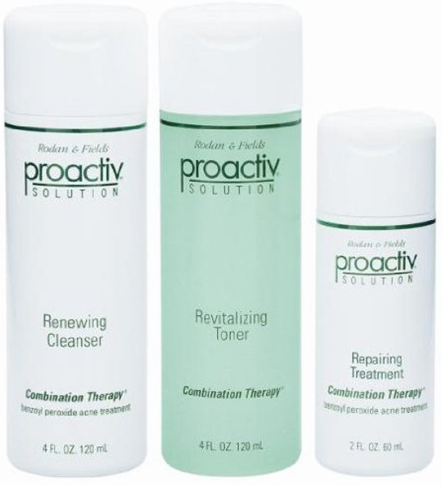 proactiv-acne-solution (1)