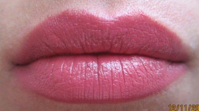 Top Must-Have Revlon Super Lustrous Lipsticks
