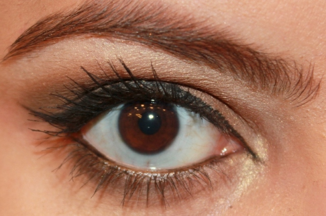 smoky brown eyes (1)