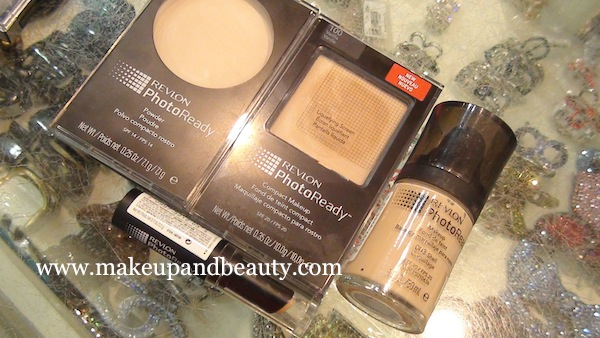 15+Best+Compact+Makeup+Powders+Available+in+India