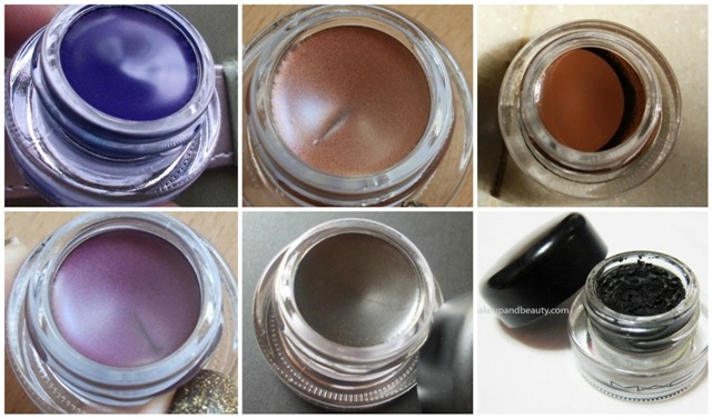 6-MAC-fluidline-eye-liner-gel