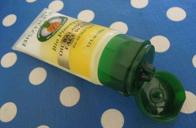 BiotiqueBio-Pineapple-Oil-B