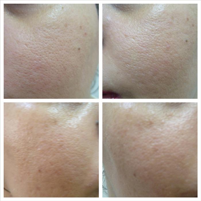 EL - Idealist - Pore Minimizing Skin refinisher 2