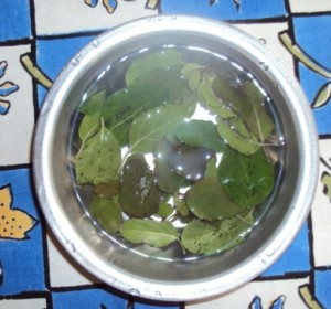 Holy-Basil-Face-Pack-DIY-6