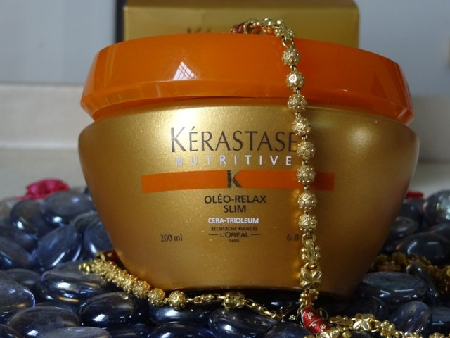 LOreal+Kerastase+Nutritive+Oleo+Relax+Hair+Masque+Review (1)