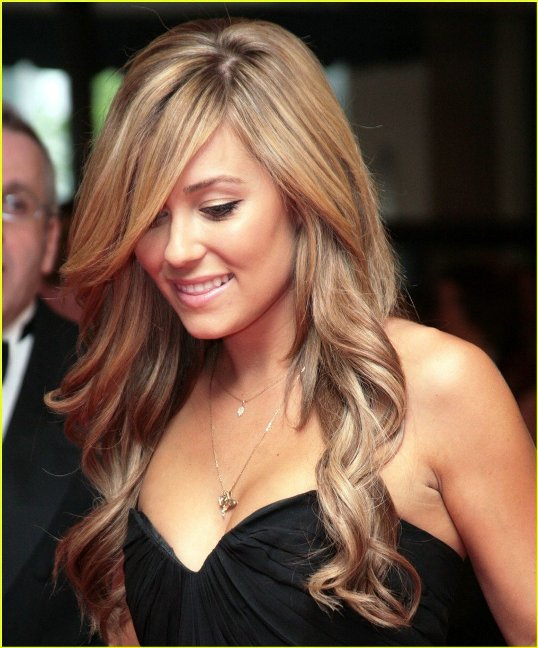 best hairstyles for college going girls